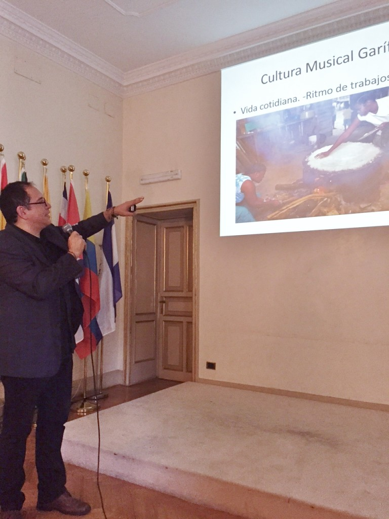 Conferencia Guillermo Anderson 11